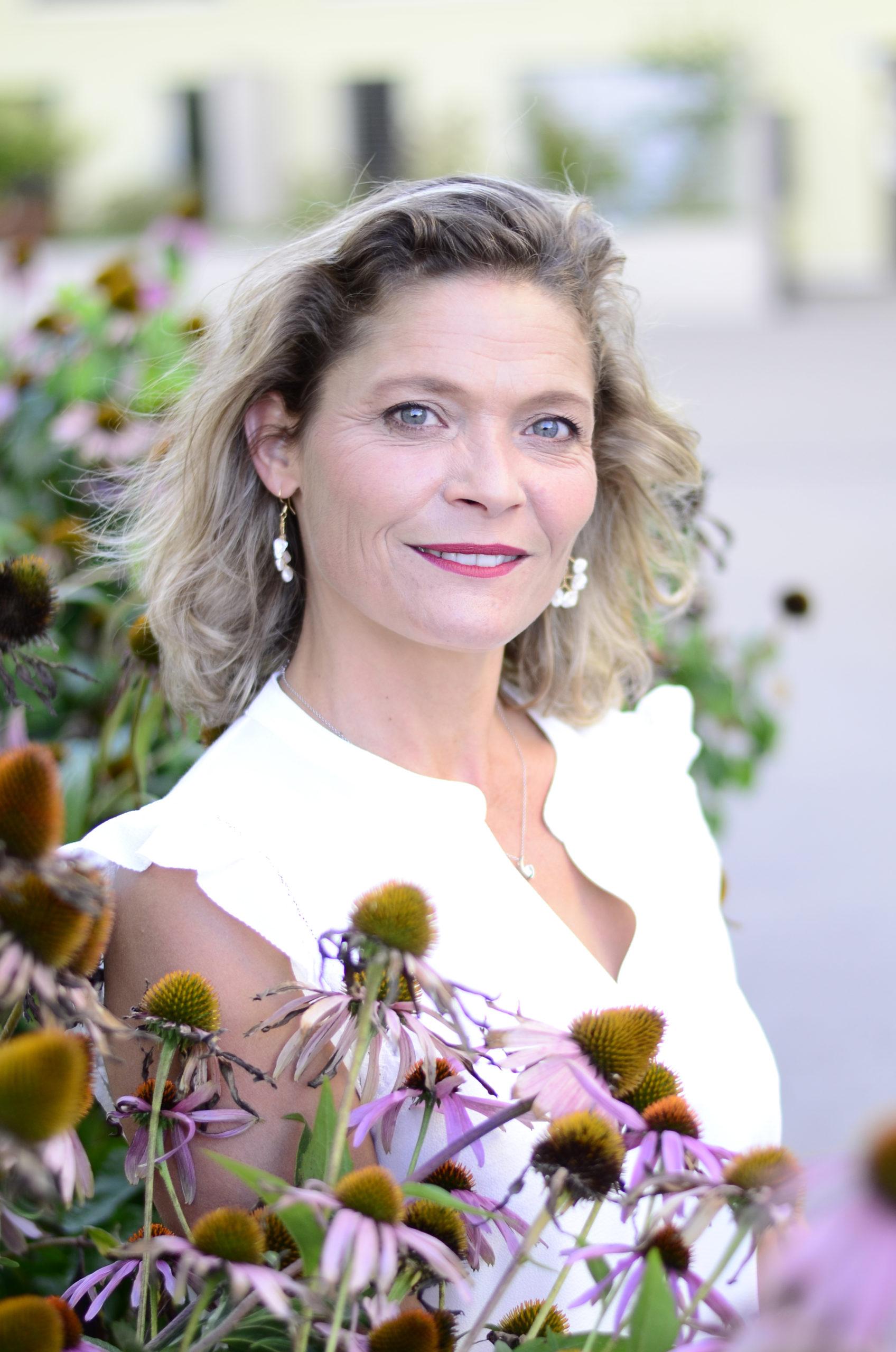 Carmela  Grignoli Uldry